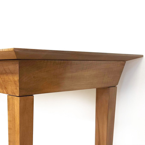 Splinter Desk