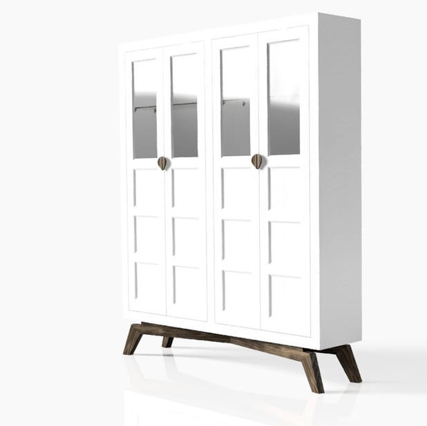 Slavage Cabinet - White 2 fast.jpg