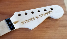 Guitar Headstock Engraving.jpg