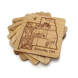 Stittsville Coasters.jpg