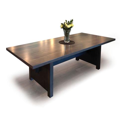 Alaboge Table