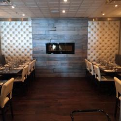 ottawa_restaurant_installation.jpg