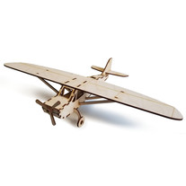Cessna_Plane_Puzzle.jpg