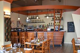 La_Cucina_restaurant_installation_1.JPG