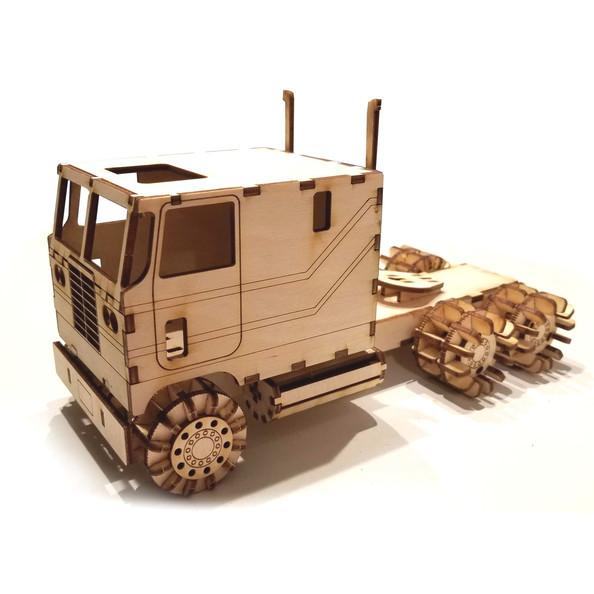 Tractor_Trailer_Puzzle.jpg