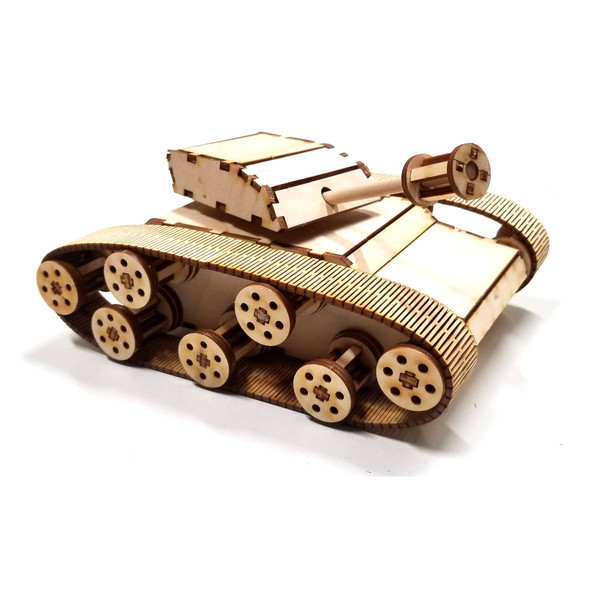 Tank Abbott Puzzle.jpg