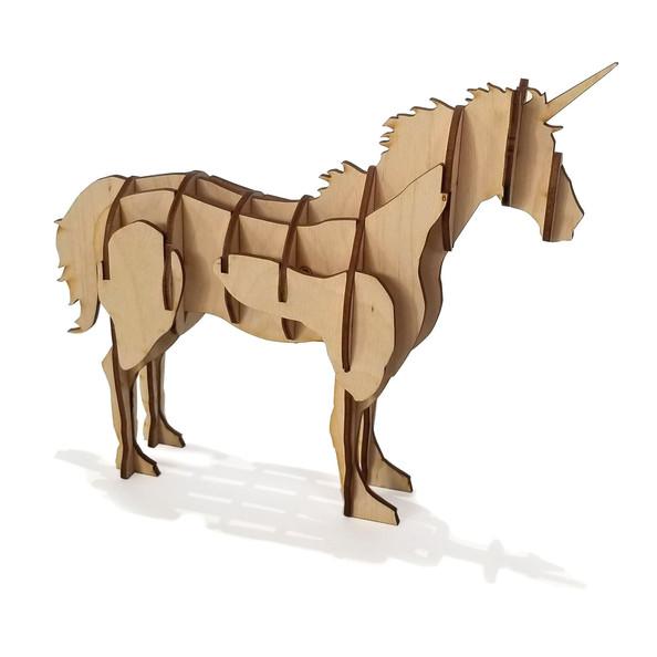 Unicorn_Puzzle.jpg