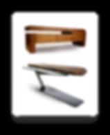 Furniture Door_D.png