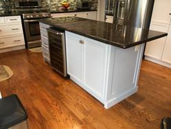 kitchen_island_build.JPG