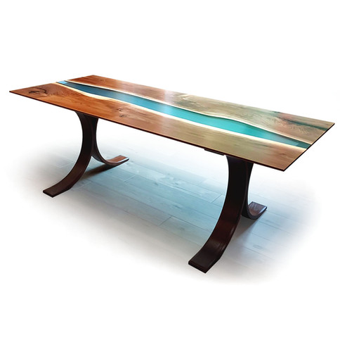 Shesells River Table