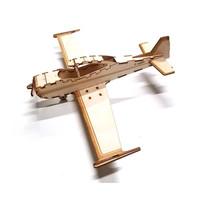 C-GFLY_Airplane_Puzzle.jpg
