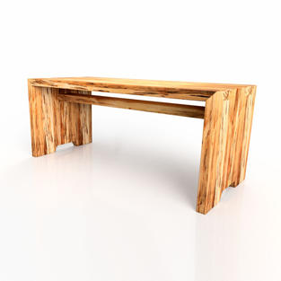 Bench Concept Trussle 2.jpg
