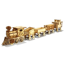 Christmas_Train_Puzzle.jpg