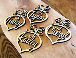 custom_christmas_ornaments_names.jpg