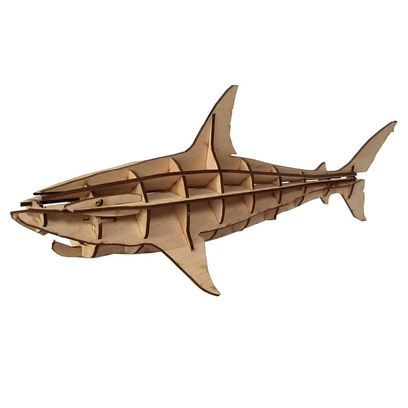 Great_White_Shark_Puzzle.jpg