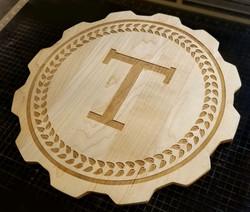 T Gear Board.jpg