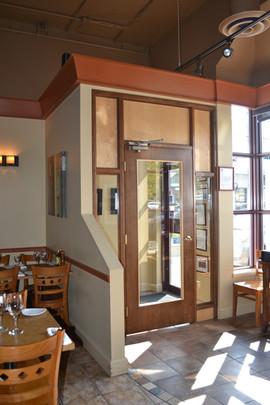 La_Cucina_restaurant_installation_3.JPG
