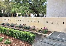 Winter_Park_City_Hall_Sign.jpg