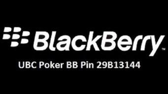 Home Poker Terpercaya