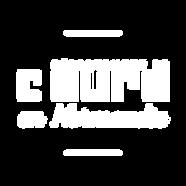 Eure_(27)_logo_2016.svg  Blanc.png