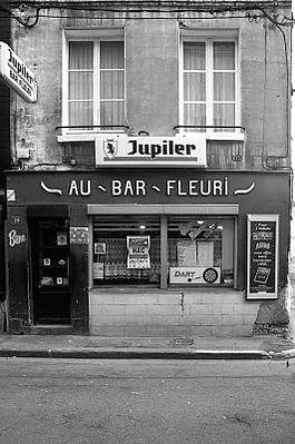 jpg_Au_Bar_Fleuri.jpg