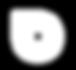 issuu-logo-symbol-black copie.png