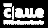 Logo-FNCAUE-Blanc.png