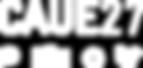 CAUE27-Logo-orange-Blanc.png