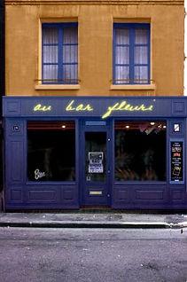 jpg_Au_Bar_Fleuri_modifie.jpg