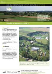 Fiche-2-Approche-Architecturale-1.jpg