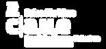 Logo-CAUE76_blanc.png
