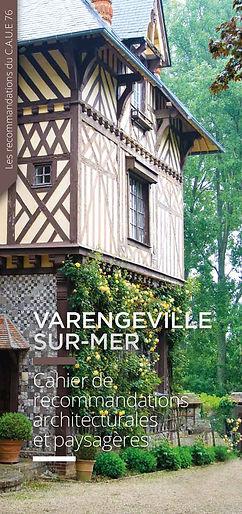 Couv_Cahier-Varengeville.jpg