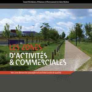 Zone-d'activités.jpg