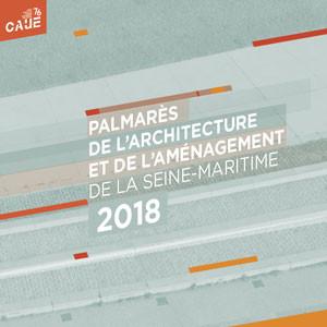 Plaquette-Lauréat-Palmarès-2018_V1.jpg
