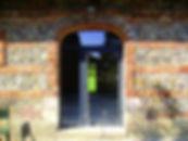 IMGP4110.jpg