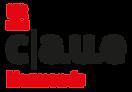 Logo-URCAUE_Normands.png