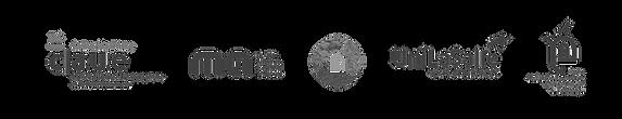 Affiche_2019-11-20 Conférence matériaux