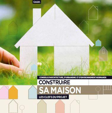 > Construire sa maison