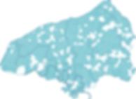 Carte-secteur-chargé-d'étude2019_Site_In
