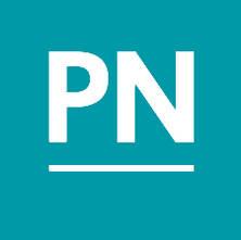 PN.jpg