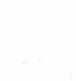 logo_cd_76_blanc.png