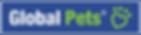 Logo Global Pets.png