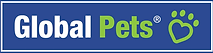 Logo Global Pets.png
