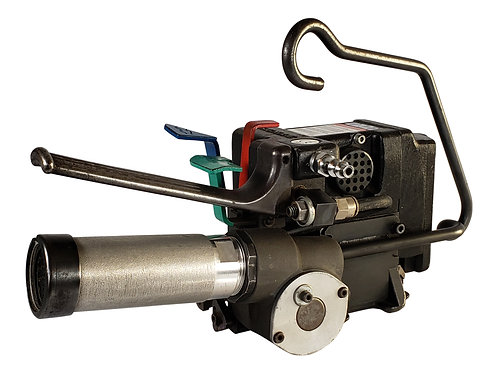 SLP-34Combination Pneumatic Strapping Tool