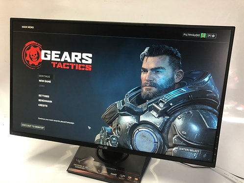 "27"" ASUS SWIFT PG278Q Gaming Monitor"