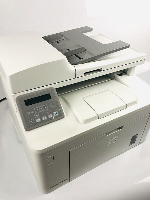 HP LaserJet PRO MFPM148dw Laser Printer