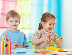 kids-crafting.jpg