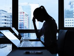 Vieraskynä: Miten pääset irti ylivastuullisuudesta työssäsi ilman, että sinun tarvitsee irtisanoutua
