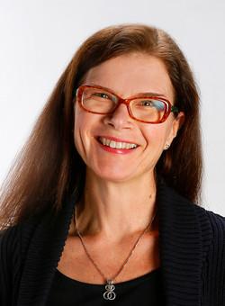Minna Martin
