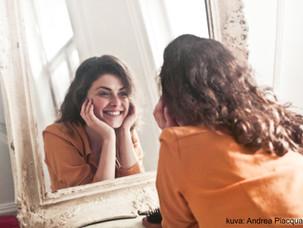 Onko erityisherkkyys syy joutua narsistin uhriksi?